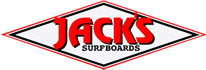 Jacks Surfboards